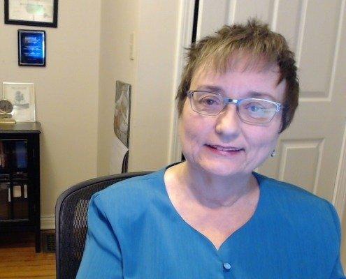 Linda K. Bledsoe
