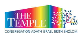 The Temple - Congregation Adath Israel Brith Sholom